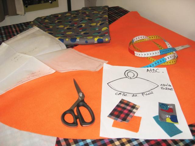 prototype-croquis-realises-par-marie-ancelin-pour-atelier-couture