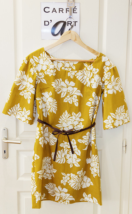 robe-a-manche-jaune-cree-par-marie-ancelin-artisan-couturier-proche-de-niort