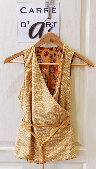 cache-coeur-reversible-fait-main-par-marie-ancelin-artisan-couturier-proche-de-niort