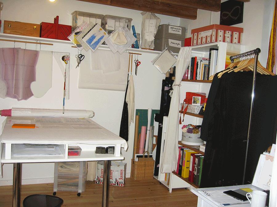 atelier-marie-ancelin-artisan-couturier